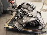 Skoda, VW, Audi