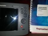 Raymarine 435I
