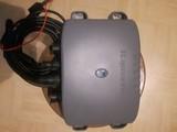 Raymarine DSM300