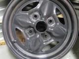 Toyota  Celica TA22 GT