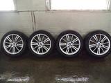 BMW REF 67