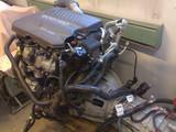 opel  GT, Turbo