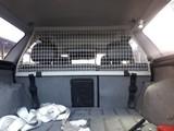 Opel Vectra B  Farkku