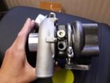 Turbo Gt-12