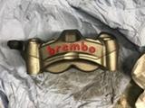 Brembo 320