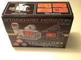 Standard horizo