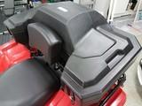 Smart ATV Accessories