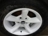 JP wheels Mk20