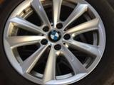 BMW F10 F11