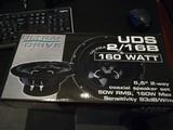 Ultradrive