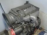 Deutz BF4L 1011F
