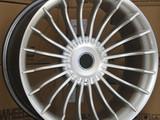Turbine 5x120