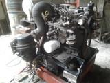 yanmar Diesel