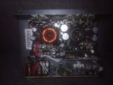Fusion  CP-AW2120