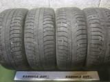 Michelin 235 45 R17