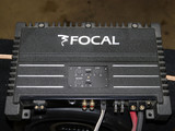 Focal Solid 1