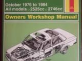 Alfamer, Haynes MB, GM