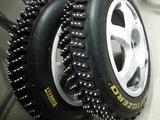 Pirelli WR 6