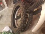 Dunlop Piikkirengas