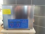 Ultrasonic  Cleaner 10 L