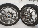 BMW M3 replica