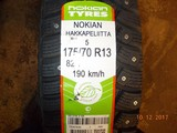 Nokian HKPl 5