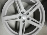 """Audi a5 18"""" 8T0071498A Z49"""