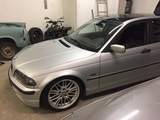 """Style 65 18"""" Bmw Style 65"""