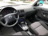 Volkswagen Golf variant1.6