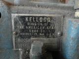 KELLOGG model 171