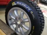 Michelin NA00  7mm nasta 15