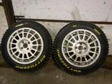 Pirelli wr6