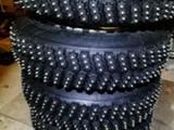 Michelin NA00 14 tuumaa
