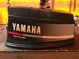 Yamaha  40