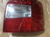 Audi  A4 b6 2003vm