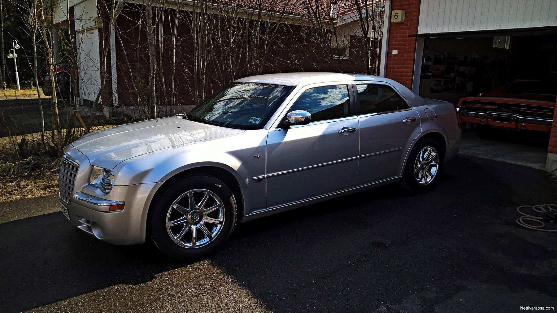 door hemi for car on sale photo listing automobiles image in details c primary waterloo view chrysler used