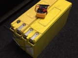 PowerSafe 170ah