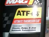 MAG1  ATF+4