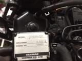 Yanmar 2TNE68-CDM 1100