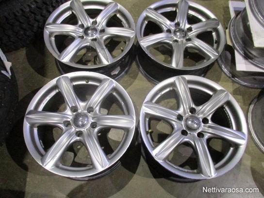 Mercedes Benz Rims >> Advanti Mercedes Benz Rims Nettivaraosa