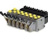 Danfoss PVG32