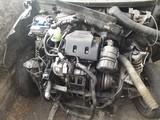 Microcar 440dci mgo