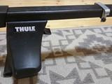 Thule Rapid