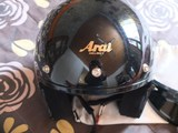 Arai Freeway