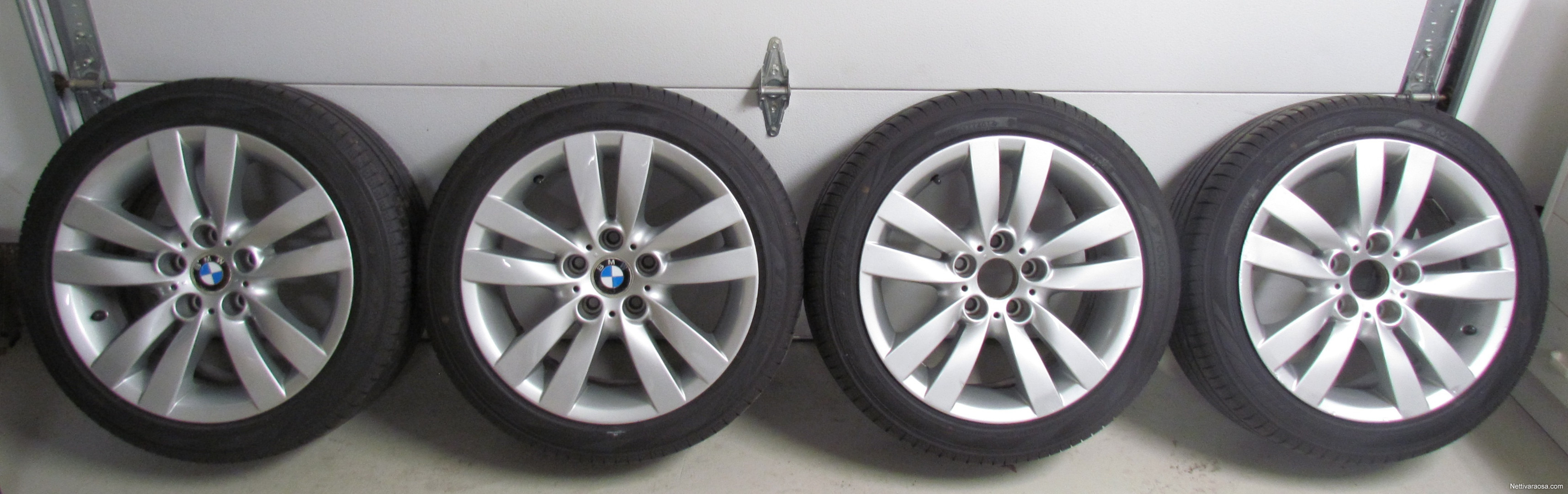 forums rims classifieds rim private net member style bmw styles