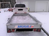 Muuli 1250 Xi