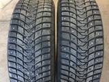 Michelin X-ice North 3
