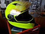 AXO RS01 uusi