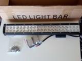 Led paneeli50cm Lisävalopaneeli