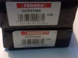 Ferodo DS3000